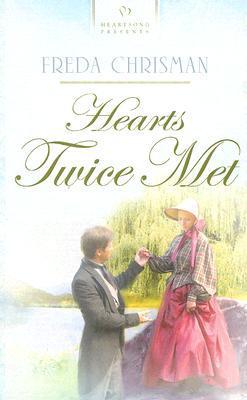 Hearts Twice Met