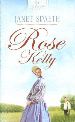 Rose Kelly