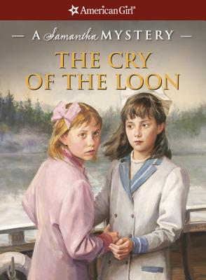 The Cry of the Loon