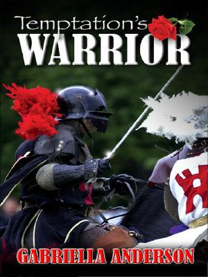 Temptation's Warrior