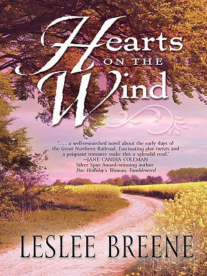 Hearts on the Wind