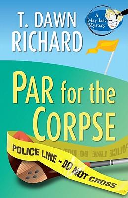 Par for the Corpse