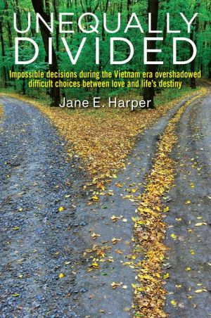 Unequally Divided