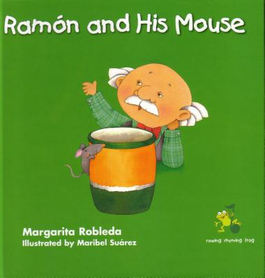 Ramon and His Mouse