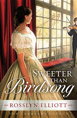 Sweeter Than Birdsong
