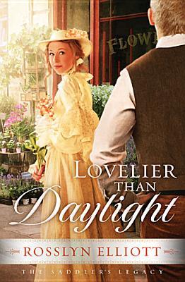 Lovelier than Daylight