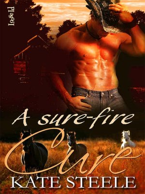 A Sure-Fire Cure