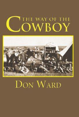 Way of the Cowboy