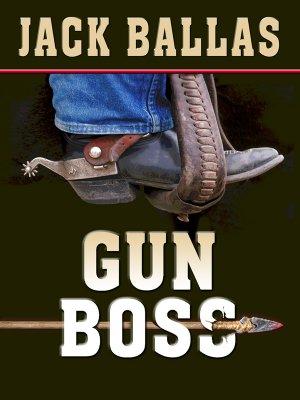 Gun Boss