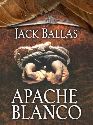 Apache Blanco