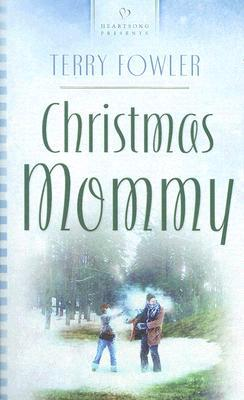 Christmas Mommy