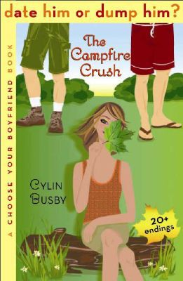 The Campfire Crush