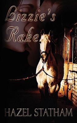 Lizzie's Rake