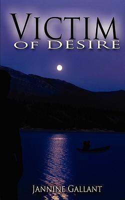 Victim of Desire