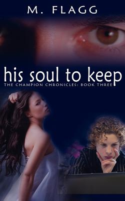 His Soul To Keep