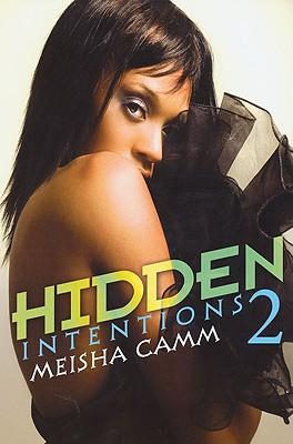 Hidden Intentions 2
