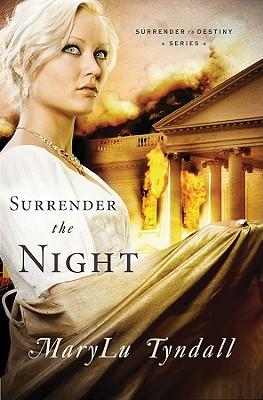 Surrender the Night