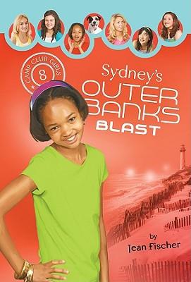 Sydney's Outer Banks Blast