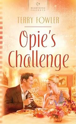 Opie's Challenge