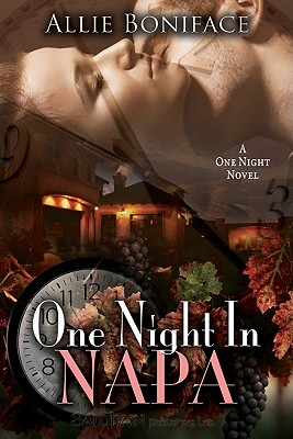 One Night in Napa