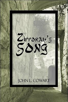 Zipporah's Song