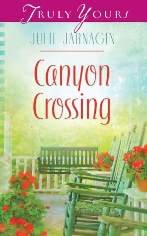 Canyon Crossing