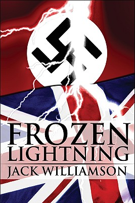 Frozen Lightning