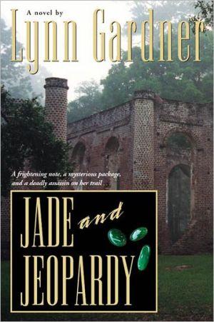 Jade and Jeopardy
