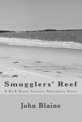 Smugglers' Reef