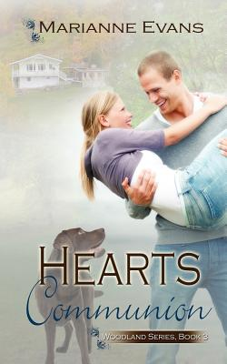Hearts Communion