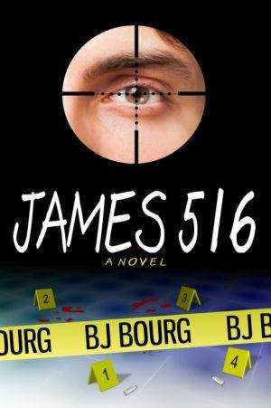 James 516
