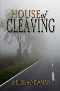 House Of Cleaving