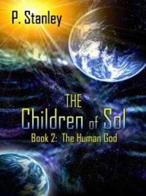 The Human God