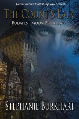 Budapest Moon Book Two