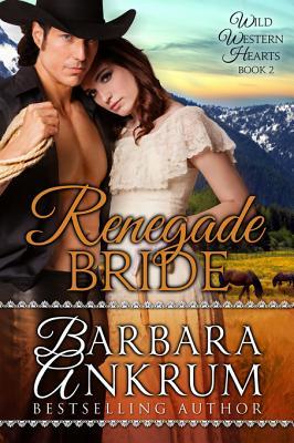 Renegade Bride