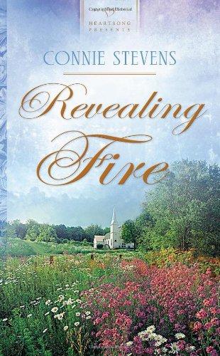 Revealing Fire