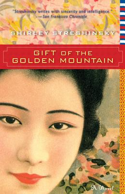 Gift of the Golden Mountain