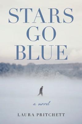 Stars Go Blue