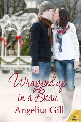 Wrapped Up in a Beau