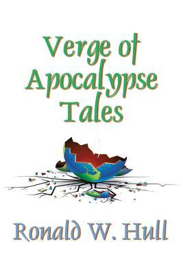 Verge of Apocalypse Tales