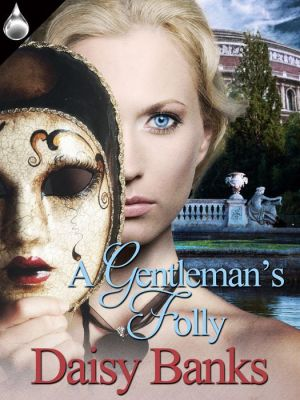 A Gentleman's Folly