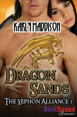 Dragon Sands
