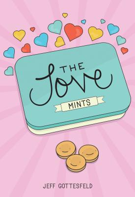 The Love Mints