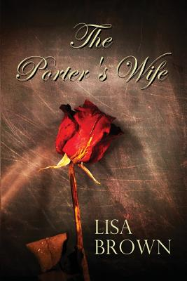 The Porter's Wife