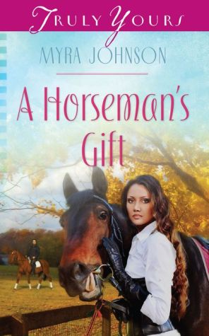 A Horseman's Gift