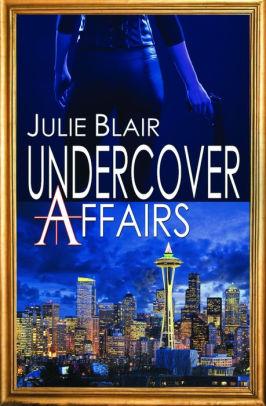 Undercover Affairs