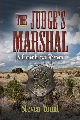 The Judge's Marshal