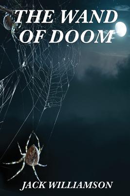 The Wand of Doom