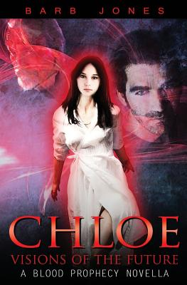 Chloe: Visions of the Future