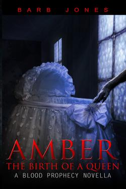 Amber: The Birth of a Queen